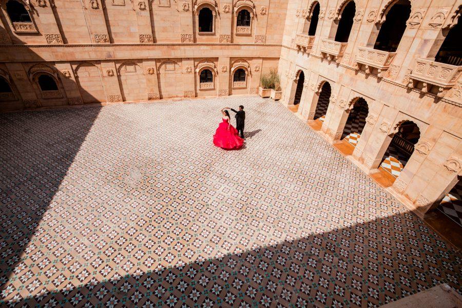 destination-indian-wedding-jaipur-anika-vijay-307.jpg