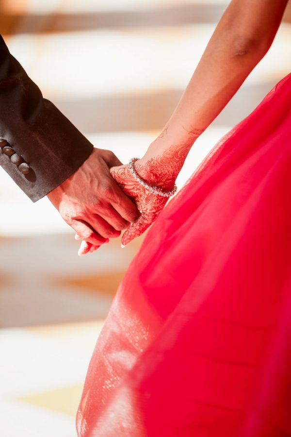 destination-indian-wedding-jaipur-anika-vijay-313.jpg