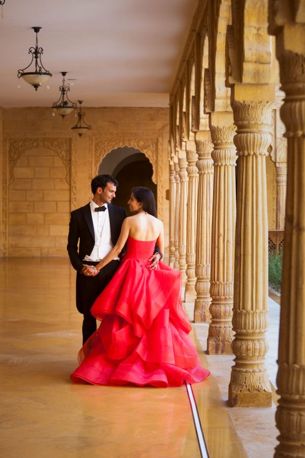 destination-indian-wedding-jaipur-anika-vijay-315.jpg