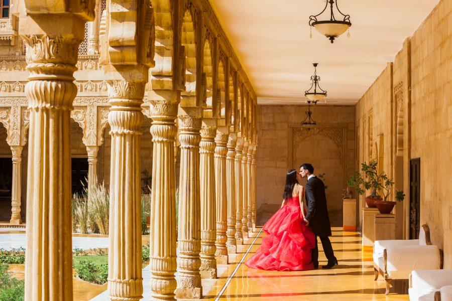 destination-indian-wedding-jaipur-anika-vijay-316.jpg
