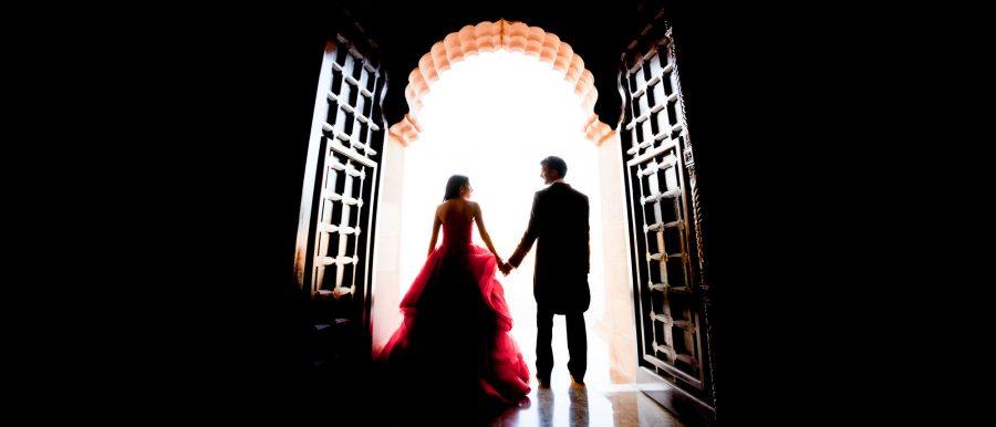 destination-indian-wedding-jaipur-anika-vijay-317.jpg