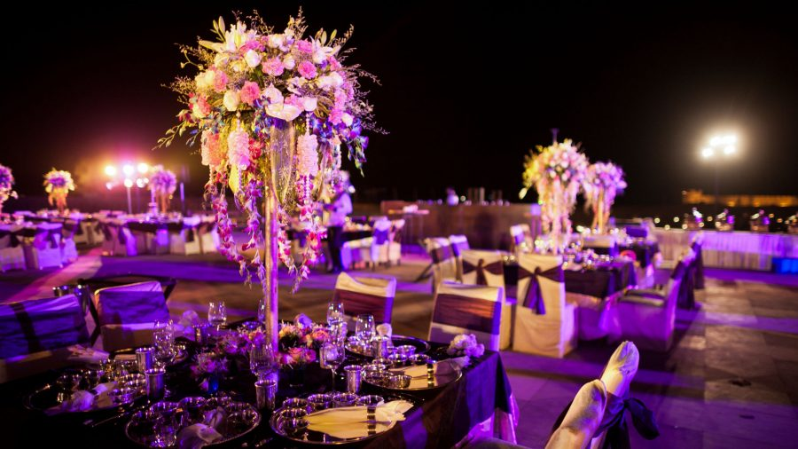 destination-indian-wedding-jaipur-anika-vijay-320.jpg