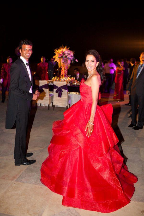 destination-indian-wedding-jaipur-anika-vijay-324.jpg