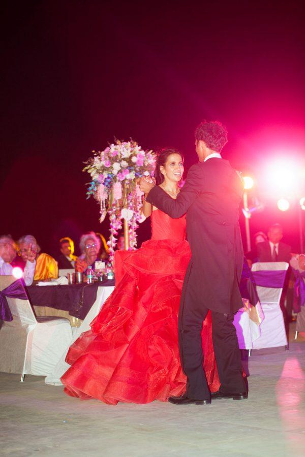 destination-indian-wedding-jaipur-anika-vijay-330.jpg