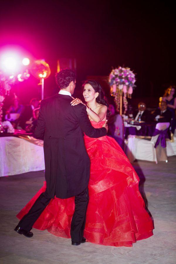 destination-indian-wedding-jaipur-anika-vijay-331.jpg