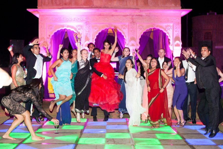 destination-indian-wedding-jaipur-anika-vijay-335.jpg