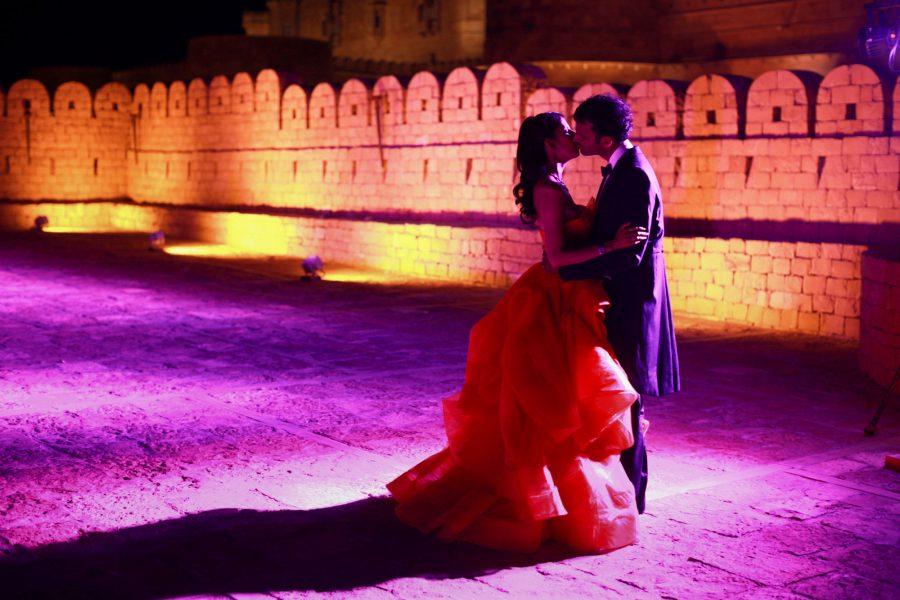 destination-indian-wedding-jaipur-anika-vijay-339.jpg