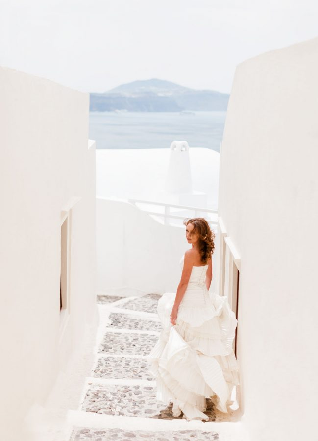 wedding-santorini-greece-anna-andreas-116.jpg