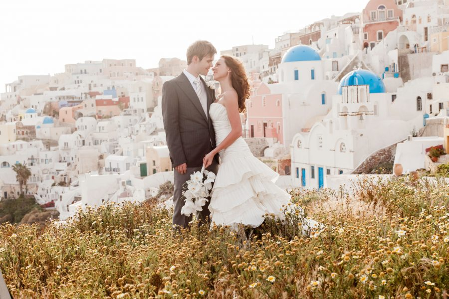 wedding-santorini-greece-anna-andreas-119.jpg