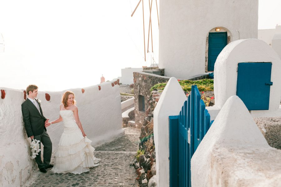 wedding-santorini-greece-anna-andreas-123.jpg