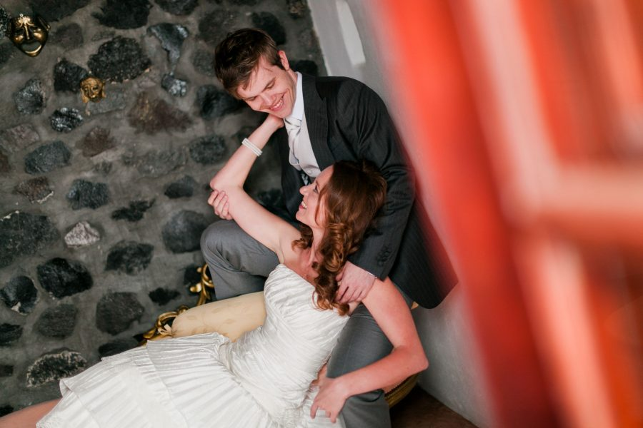 wedding-santorini-greece-anna-andreas-125.jpg