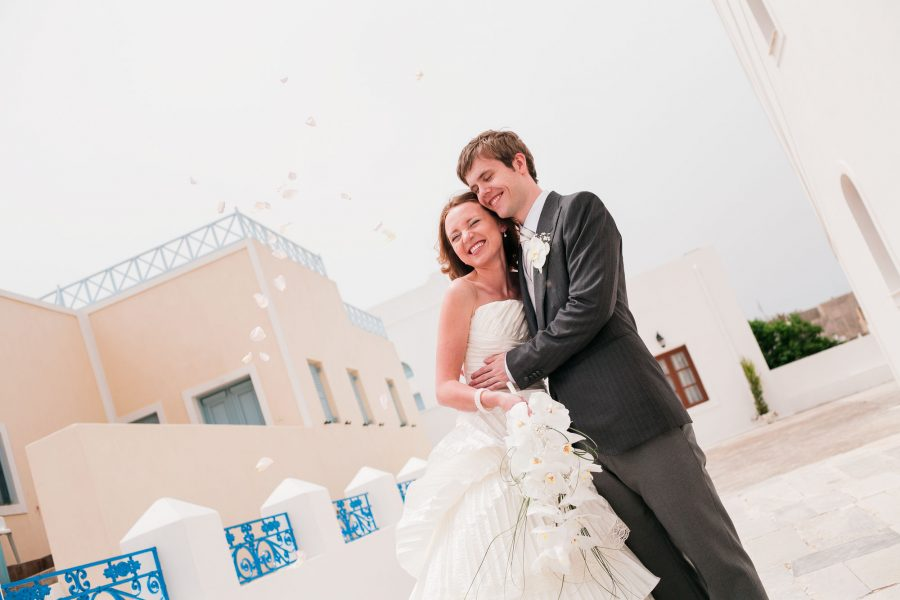 wedding-santorini-greece-anna-andreas-138.jpg