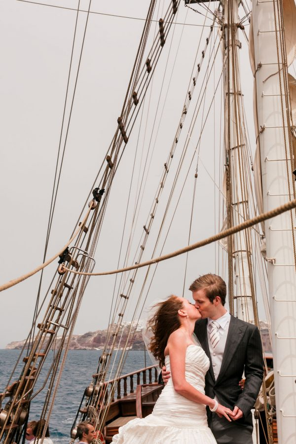 wedding-santorini-greece-anna-andreas-150.jpg