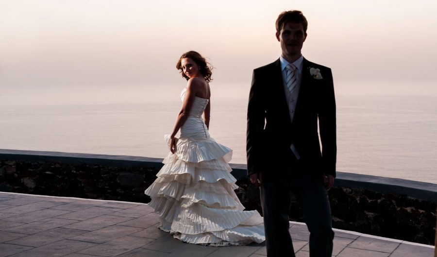 wedding-santorini-greece-anna-andreas-182.jpg