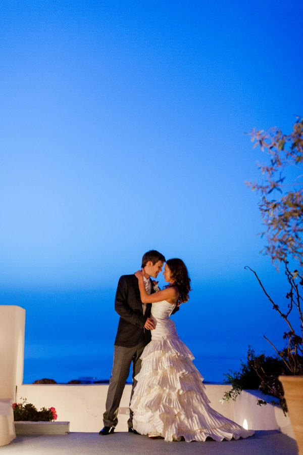 wedding-santorini-greece-anna-andreas-184.jpg