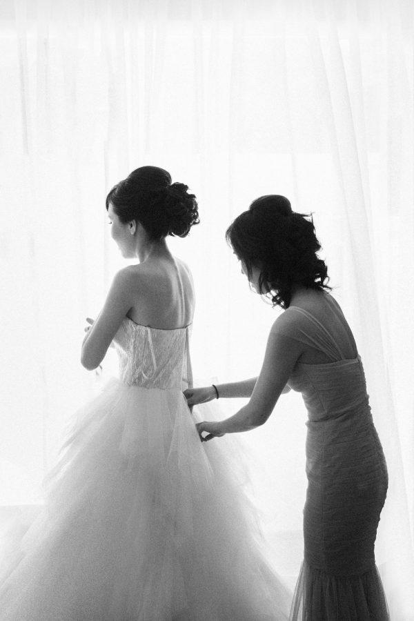 wedding-hotel-bel-air-ashley-henry-109.jpg