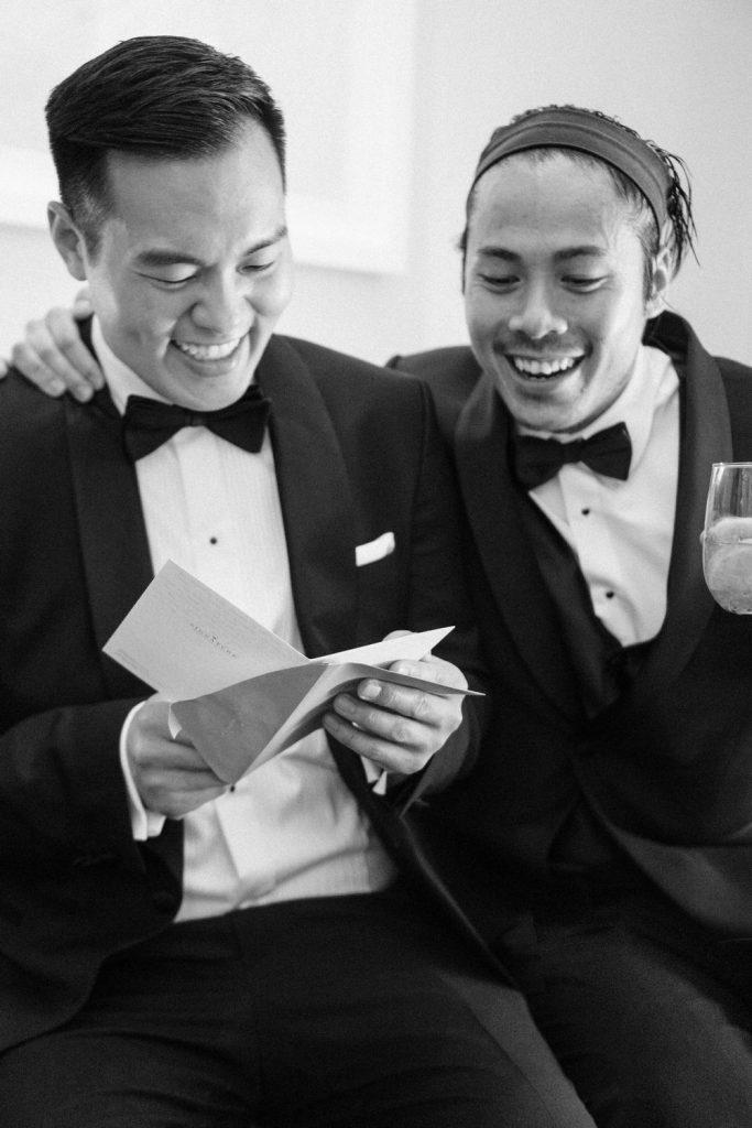 wedding-hotel-bel-air-ashley-henry-110.jpg