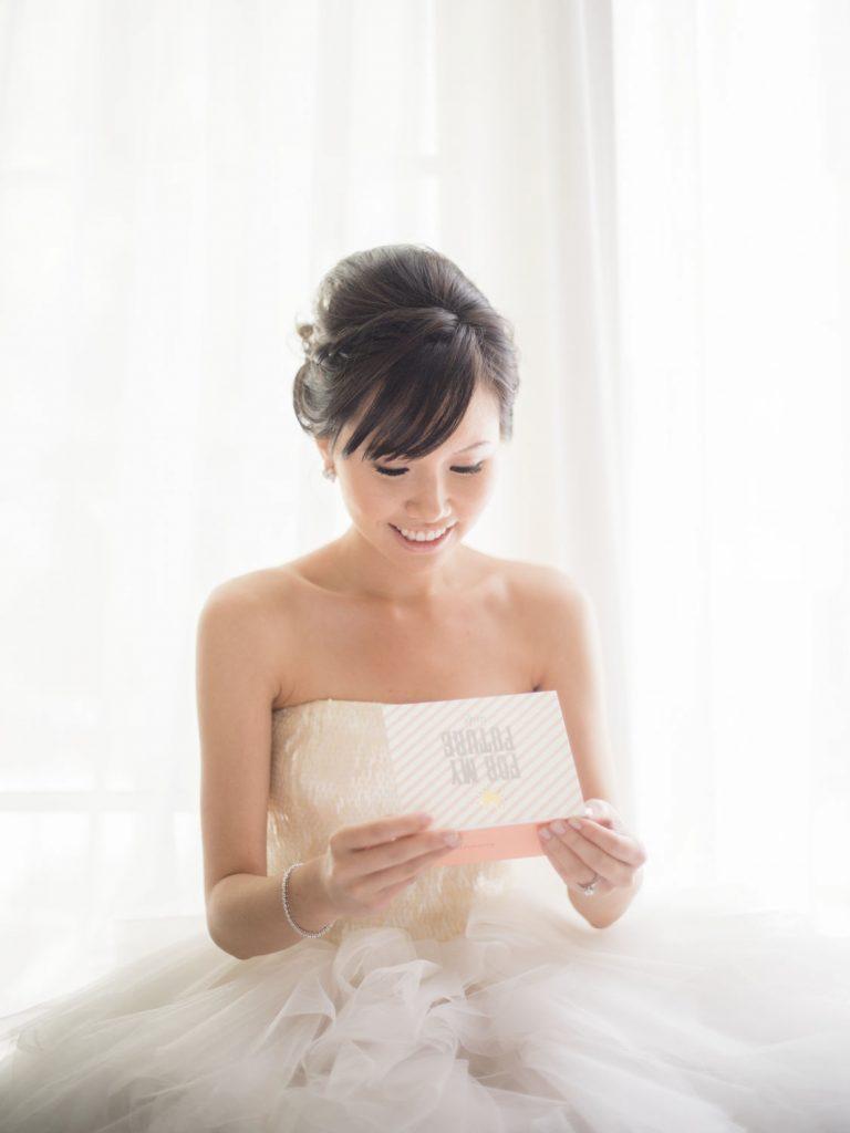 wedding-hotel-bel-air-ashley-henry-114.jpg