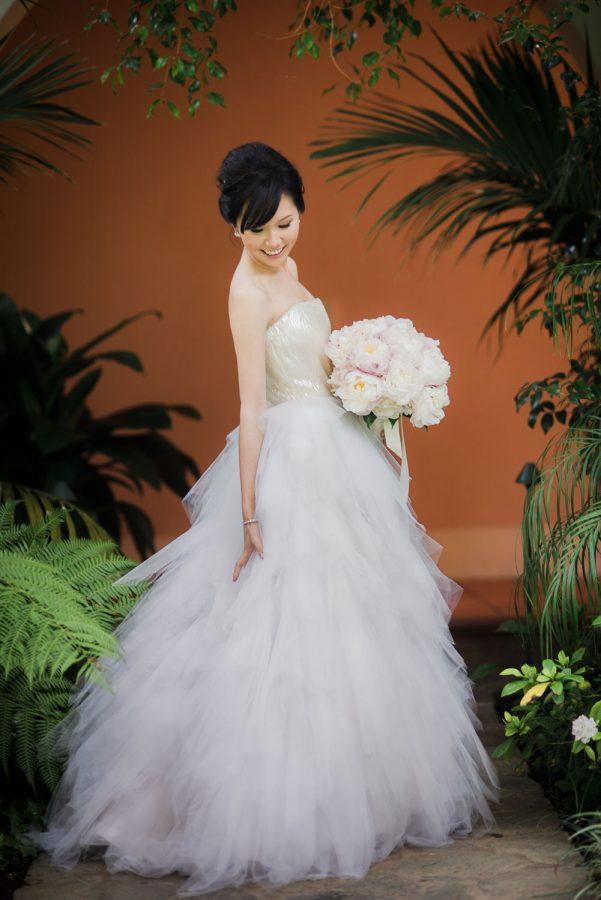 wedding-hotel-bel-air-ashley-henry-129.jpg