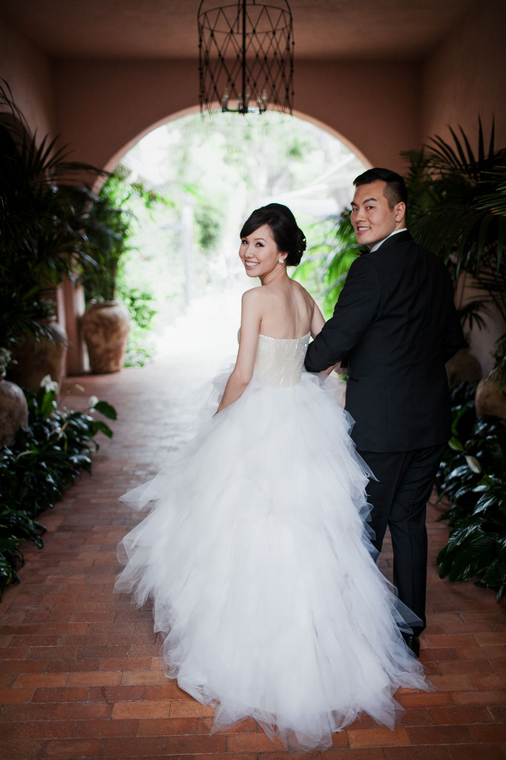 wedding-hotel-bel-air-ashley-henry-134.jpg
