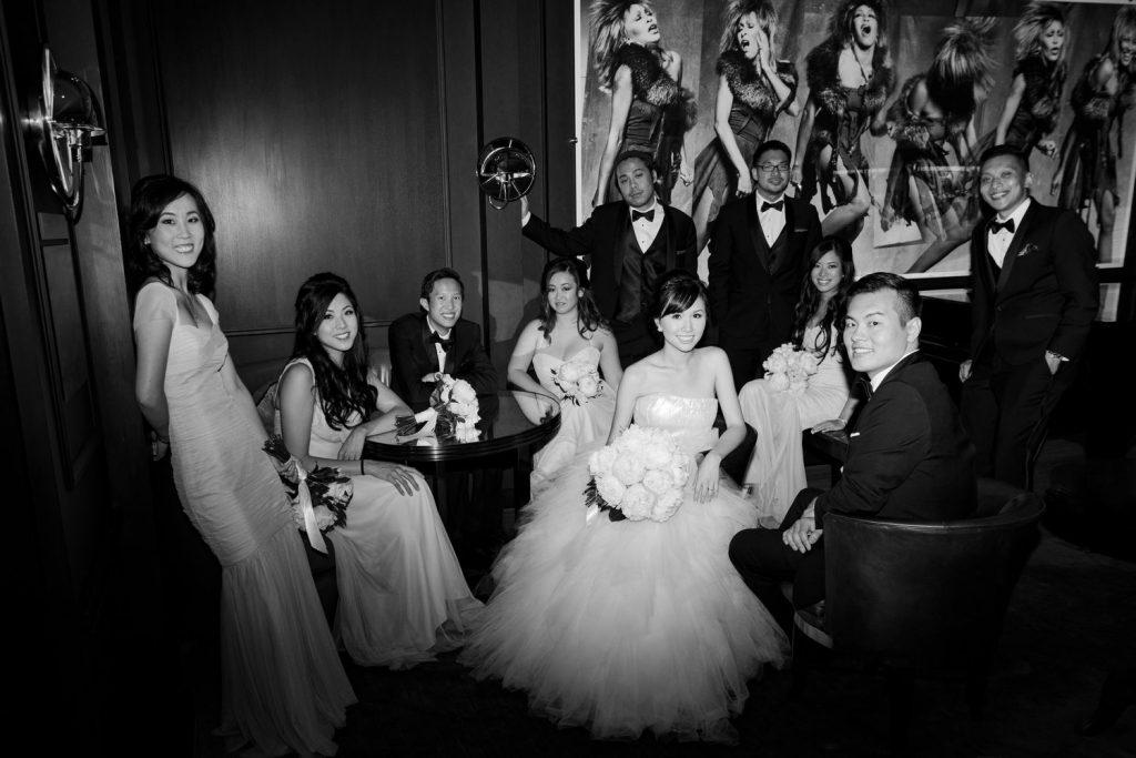 wedding-hotel-bel-air-ashley-henry-136.jpg