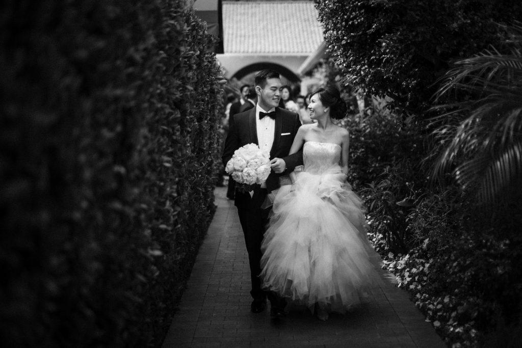 wedding-hotel-bel-air-ashley-henry-137.jpg