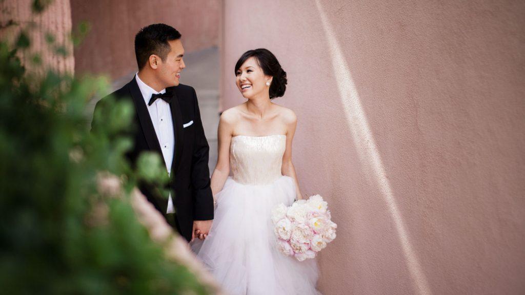 wedding-hotel-bel-air-ashley-henry-140.jpg