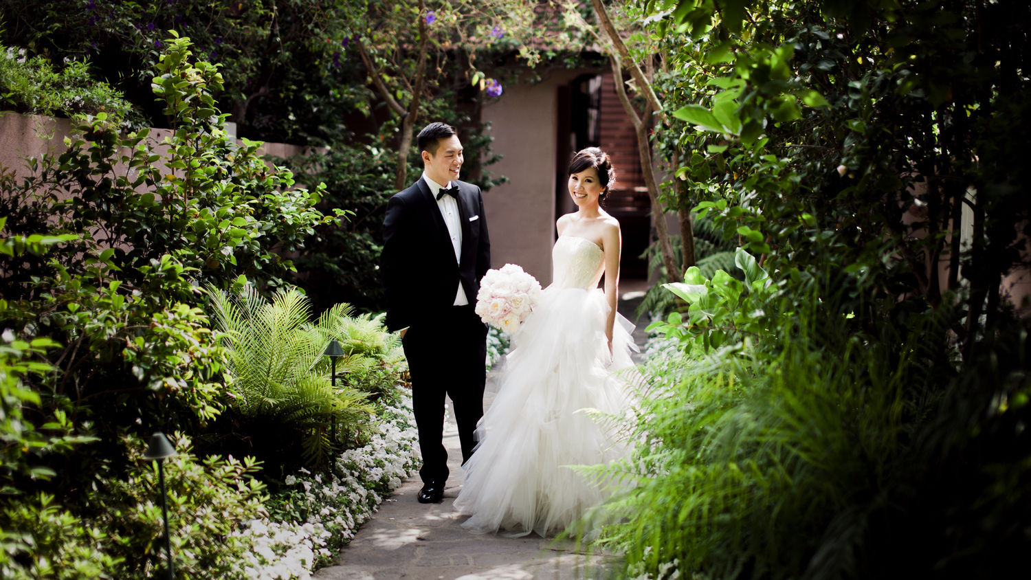 wedding-hotel-bel-air-ashley-henry-144.jpg