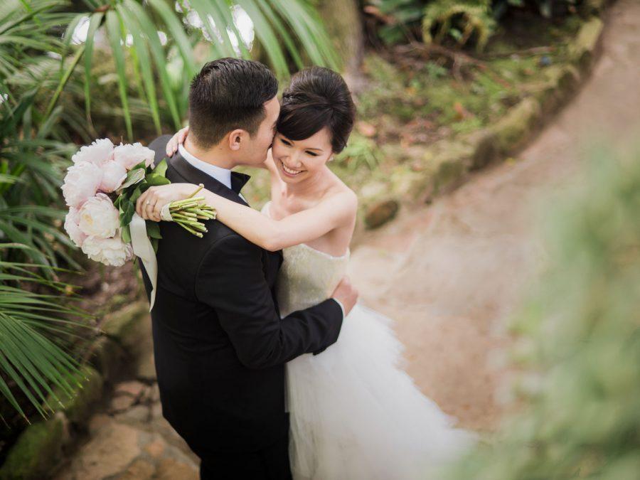 wedding-hotel-bel-air-ashley-henry-152.jpg