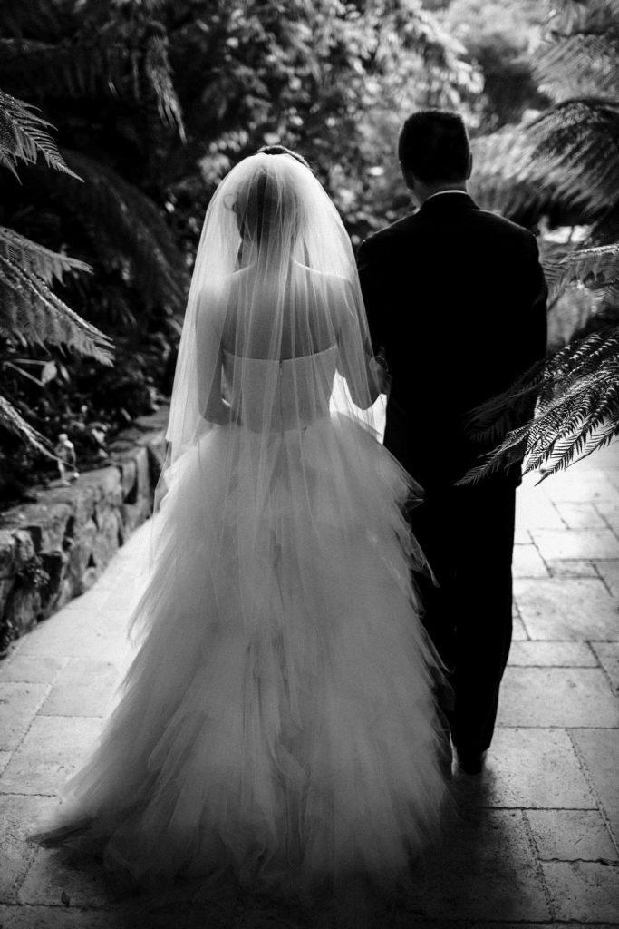 wedding-hotel-bel-air-ashley-henry-160.jpg