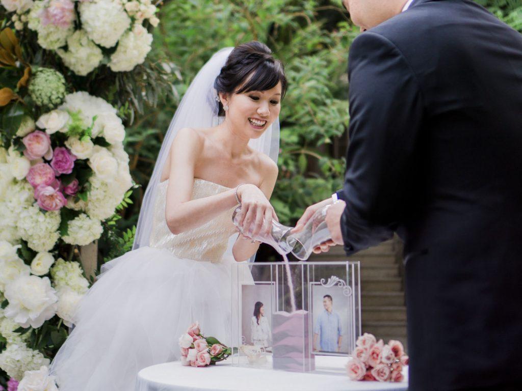 wedding-hotel-bel-air-ashley-henry-171.jpg