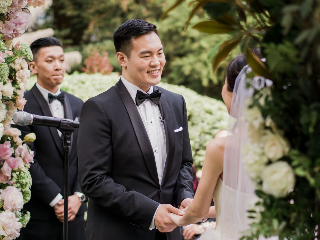 wedding-hotel-bel-air-ashley-henry-172.jpg