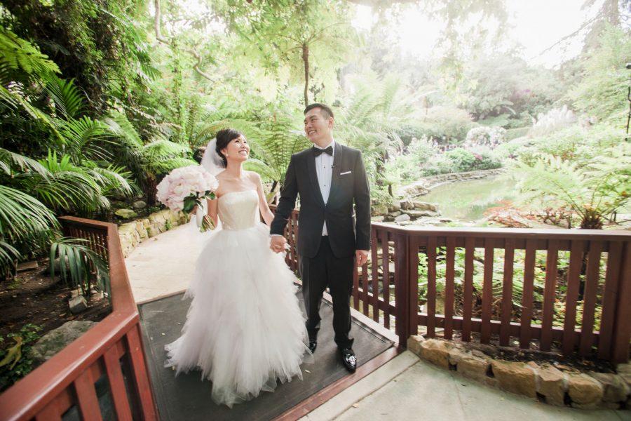 wedding-hotel-bel-air-ashley-henry-178.jpg