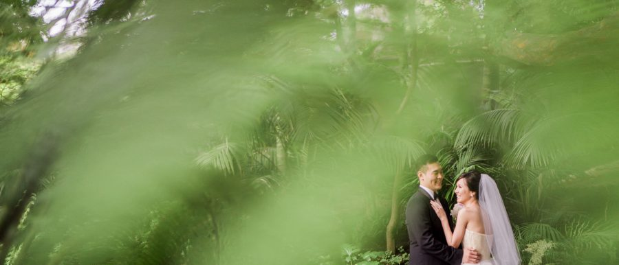 wedding-hotel-bel-air-ashley-henry-180.jpg