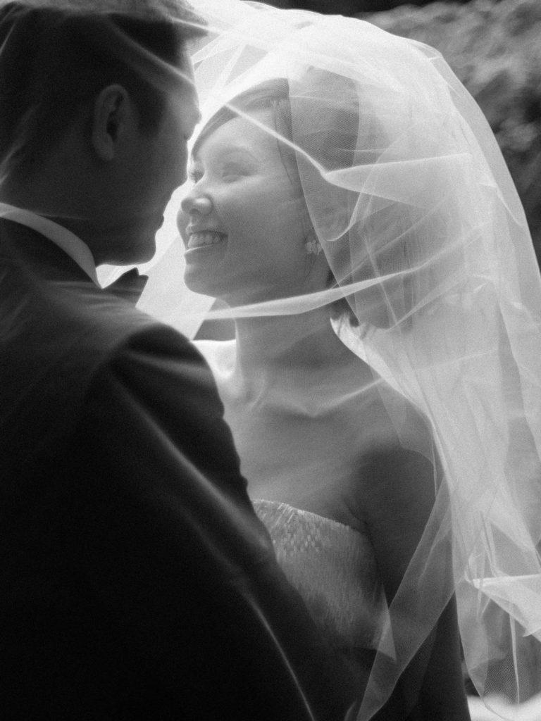 wedding-hotel-bel-air-ashley-henry-190.jpg