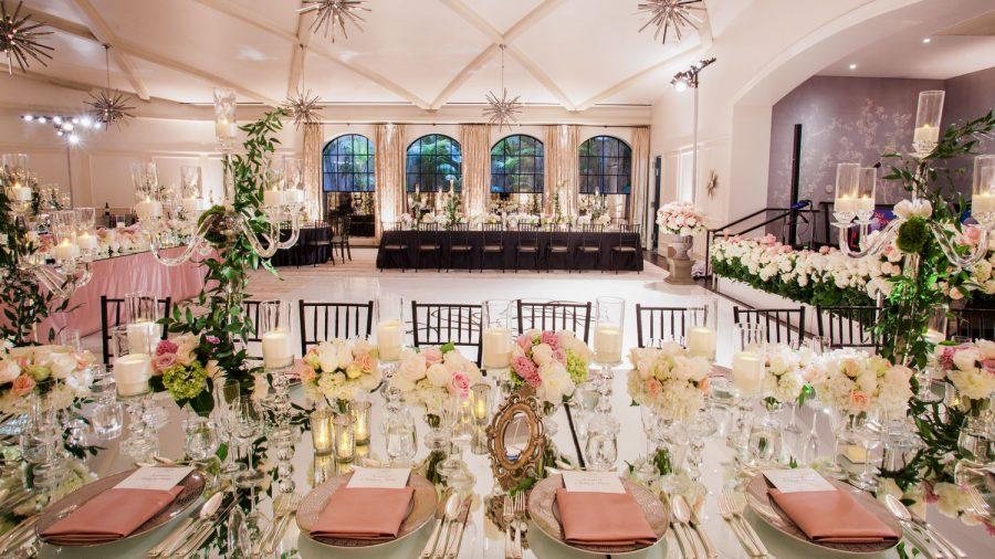 wedding-hotel-bel-air-ashley-henry-191.jpg