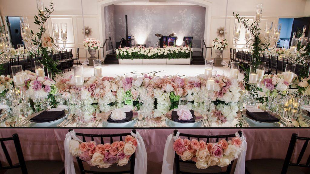 wedding-hotel-bel-air-ashley-henry-192.jpg