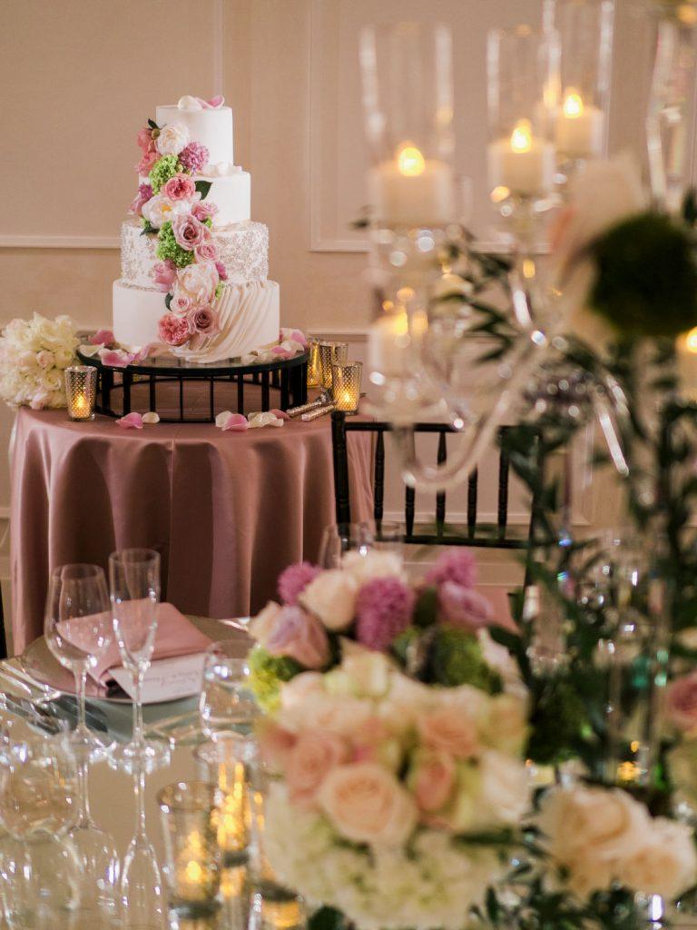 wedding-hotel-bel-air-ashley-henry-194.jpg