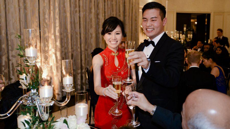 wedding-hotel-bel-air-ashley-henry-201.jpg