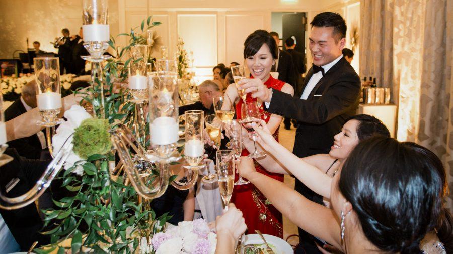 wedding-hotel-bel-air-ashley-henry-202.jpg