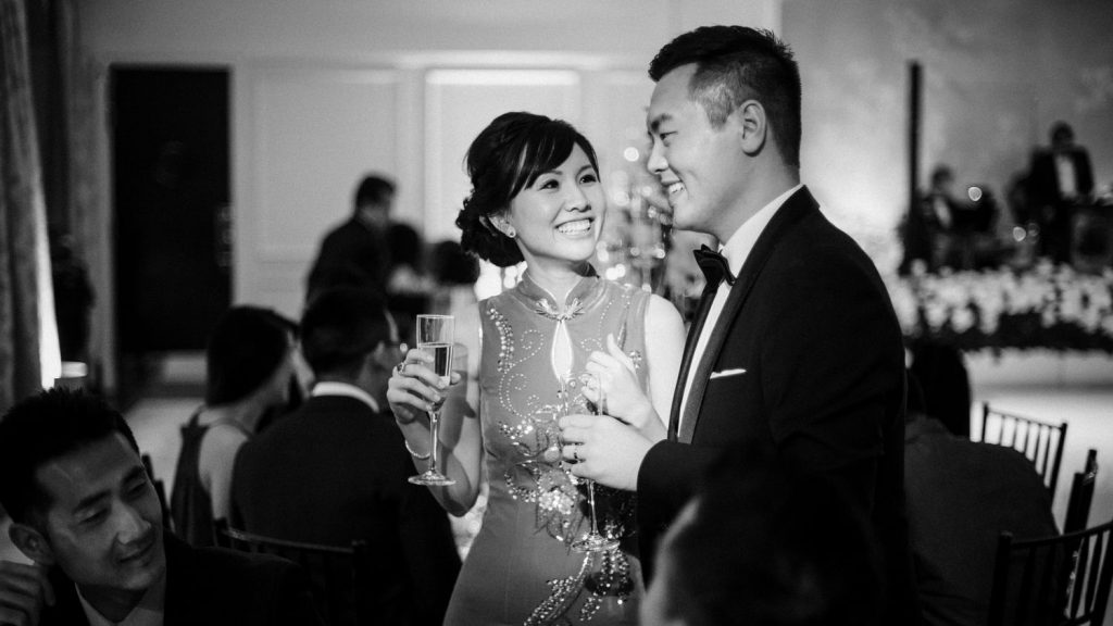 wedding-hotel-bel-air-ashley-henry-207.jpg
