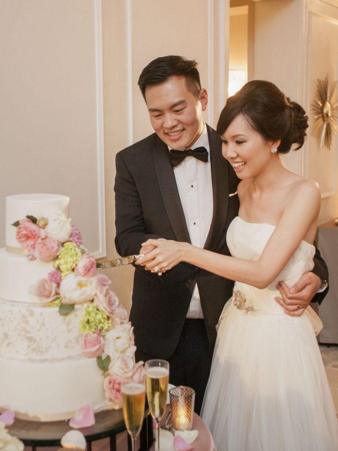 wedding-hotel-bel-air-ashley-henry-208.jpg