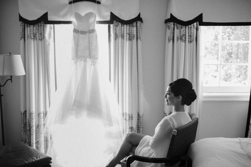persian-wedding-hotel-bel-air-ayda-burak-aaba1027.jpg
