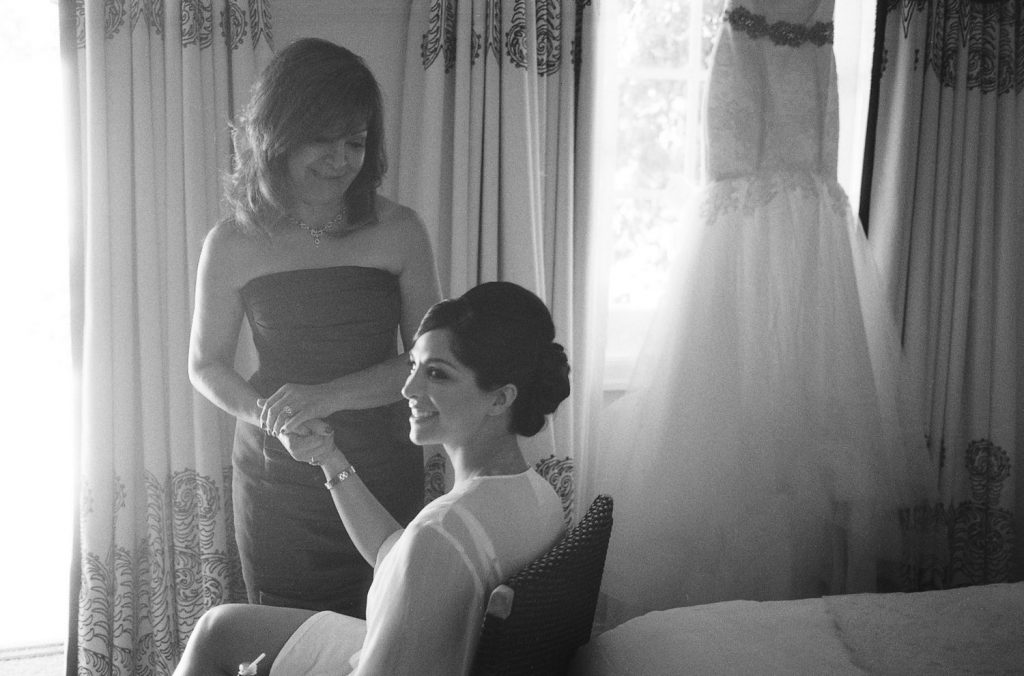 persian-wedding-hotel-bel-air-ayda-burak-aaba1041.jpg