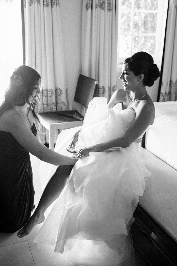 persian-wedding-hotel-bel-air-ayda-burak-aaba1072.jpg