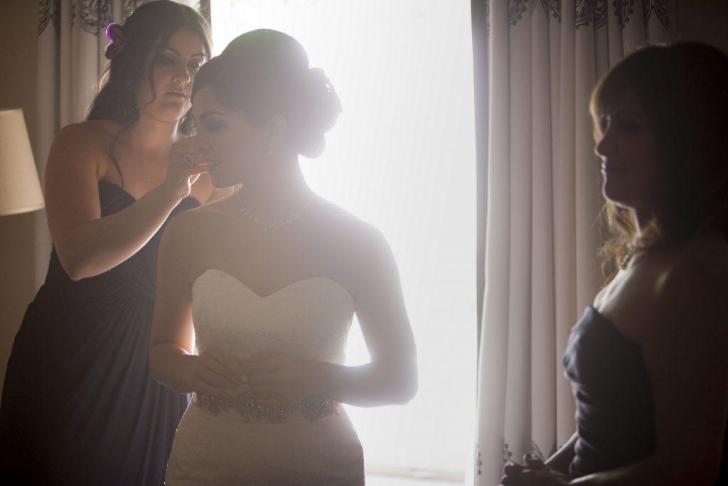 persian-wedding-hotel-bel-air-ayda-burak-aaba1079.jpg