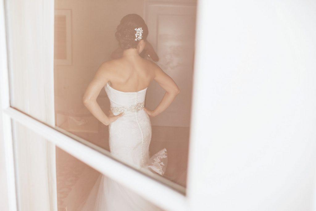 persian-wedding-hotel-bel-air-ayda-burak-aaba1084.jpg