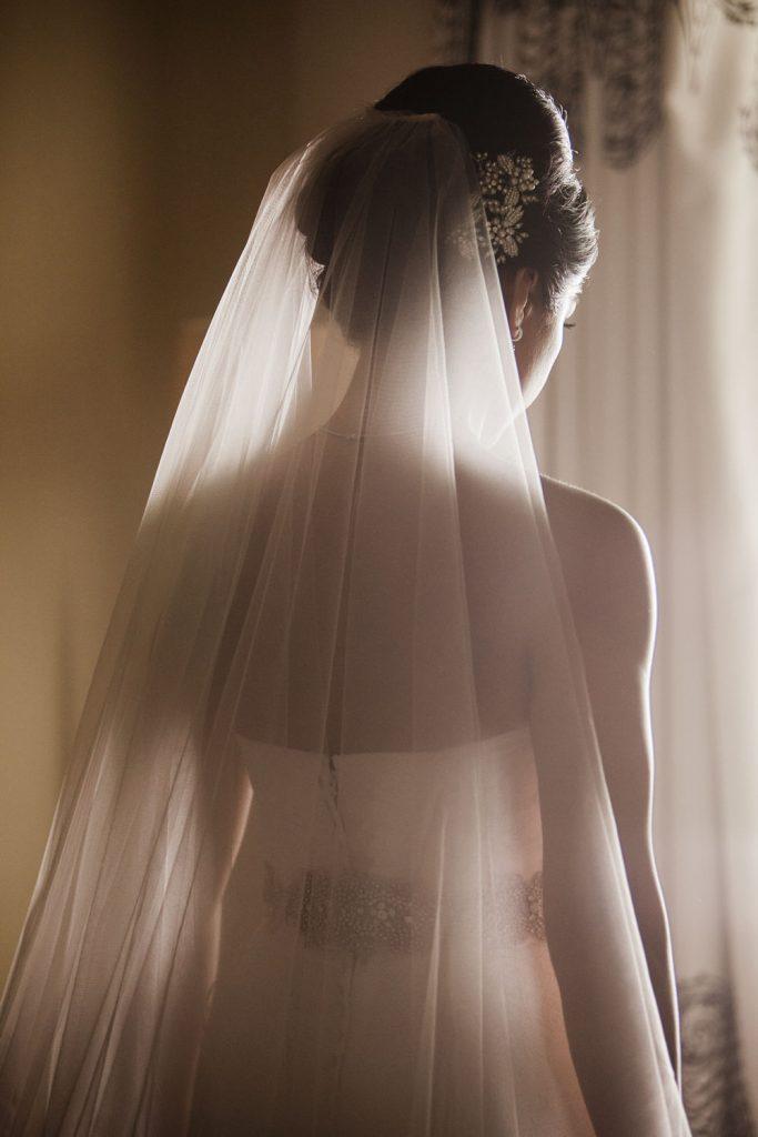 persian-wedding-hotel-bel-air-ayda-burak-aaba1087.jpg