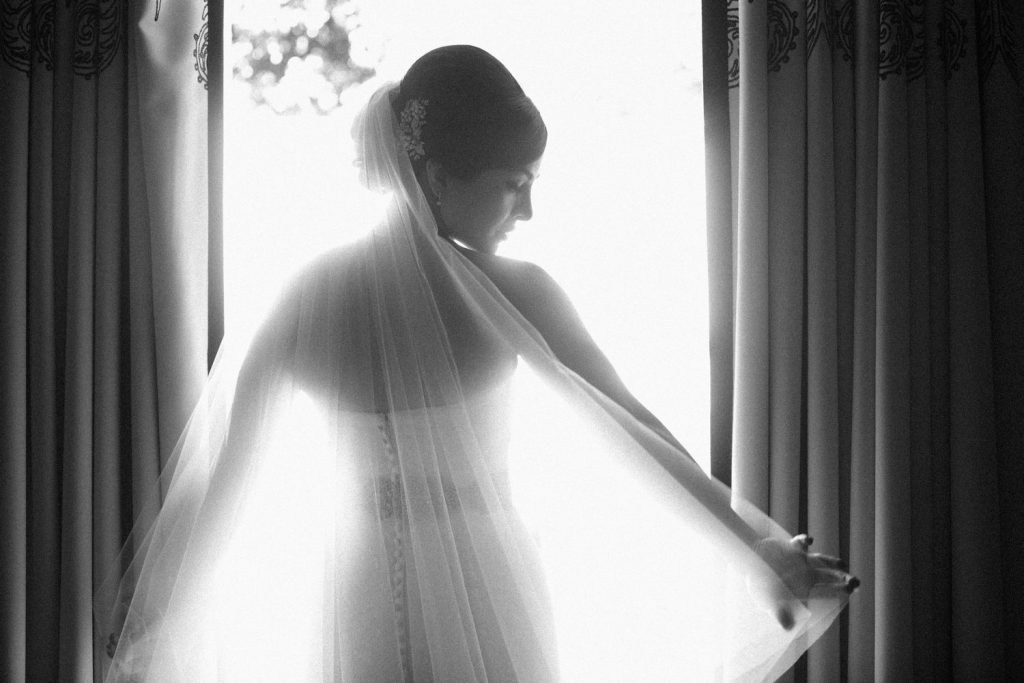 persian-wedding-hotel-bel-air-ayda-burak-aaba1093.jpg