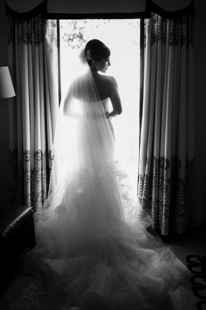 persian-wedding-hotel-bel-air-ayda-burak-aaba1106a.jpg